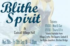 Blithe-Spirit-Poster-2018-003-FINAL-1-1-e1534798261690