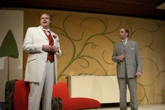 The Importance Of Being Earnest, 2008