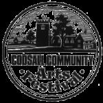 Codsall Community Arts Festival
