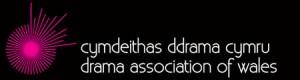 Drama Association Of Wales