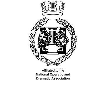 NODA Affiliated Drama Society